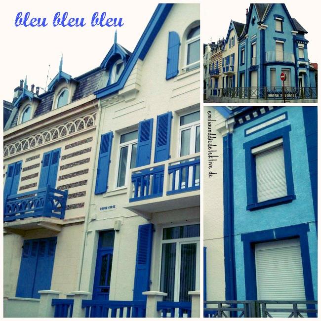 Wimereux Normandie