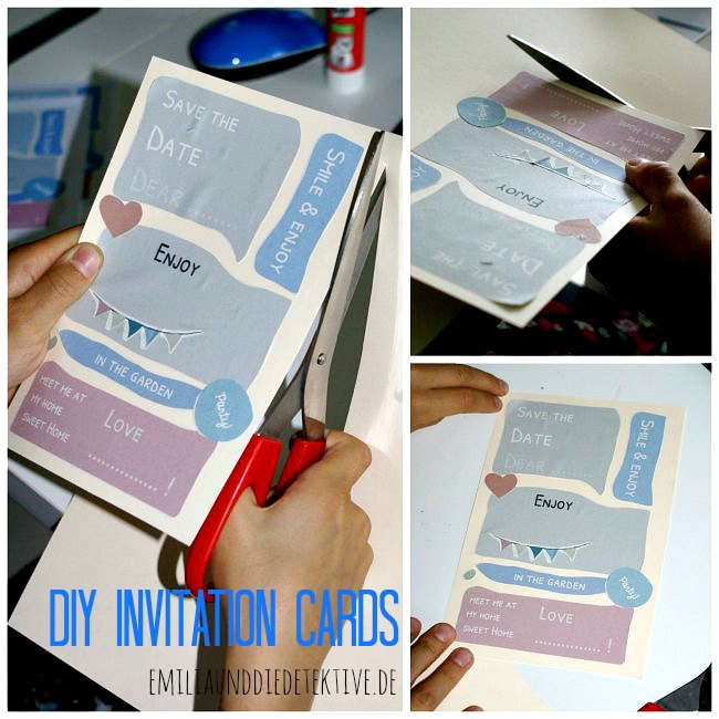 DIY_Invitation_card1.jpg