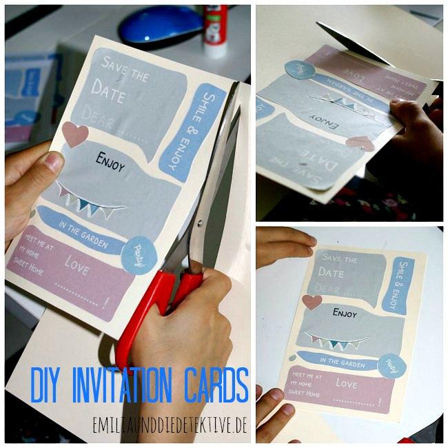 DIY_Invitation_card1.jpg