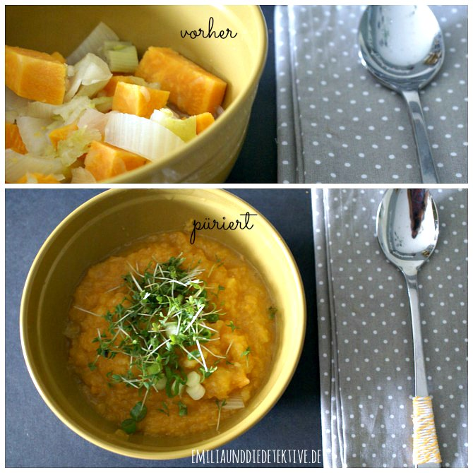 detox suppe