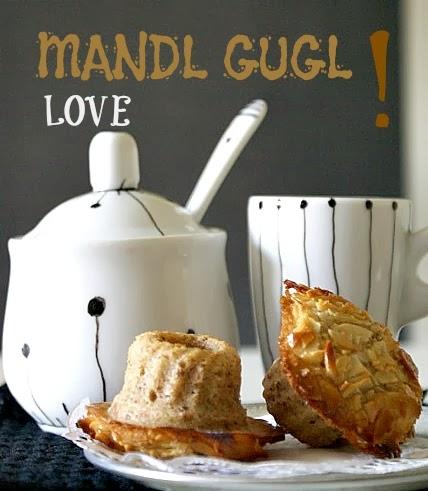 Mandel Gugl
