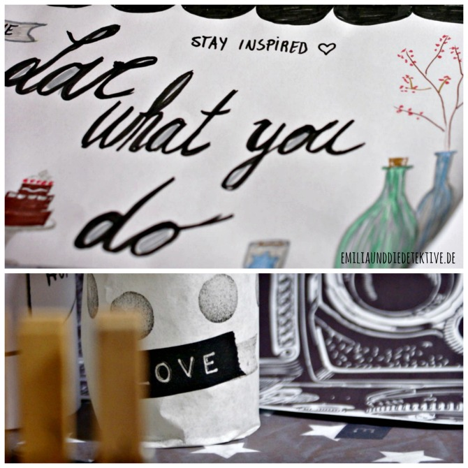 love_what_you_do