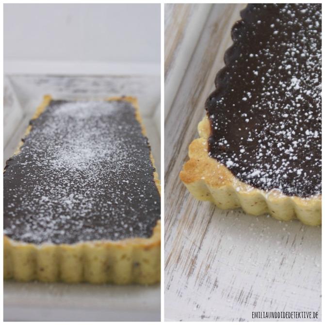 tarte_au_chocolat