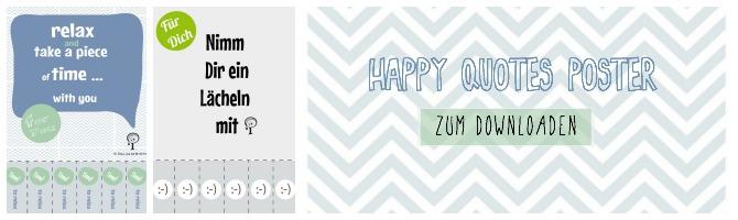 Happy_Quotes