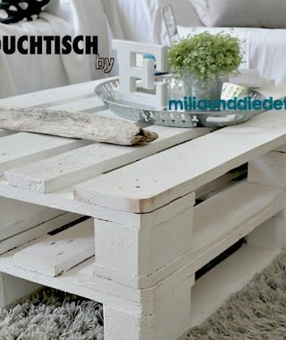 Relaxen zum Downloaden &  meine SUPER SOMMER DIY COUCH