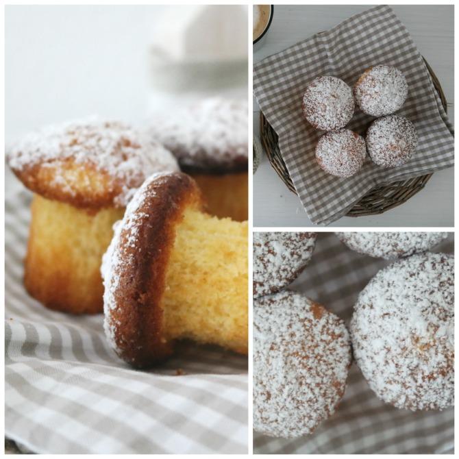 Pilzmuffins_4
