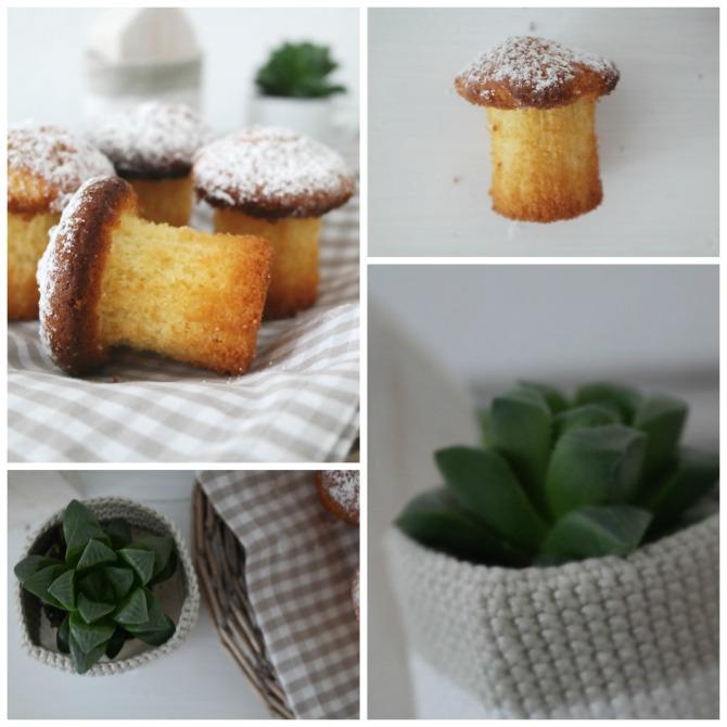 Pilzmuffins_5
