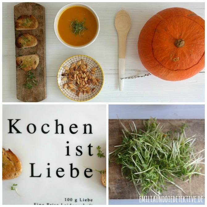 kochen_ist_liebe_kuerbissuppe_coll3