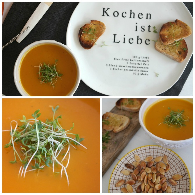 kochen_ist_libebe_kuerbissuppe_coll1