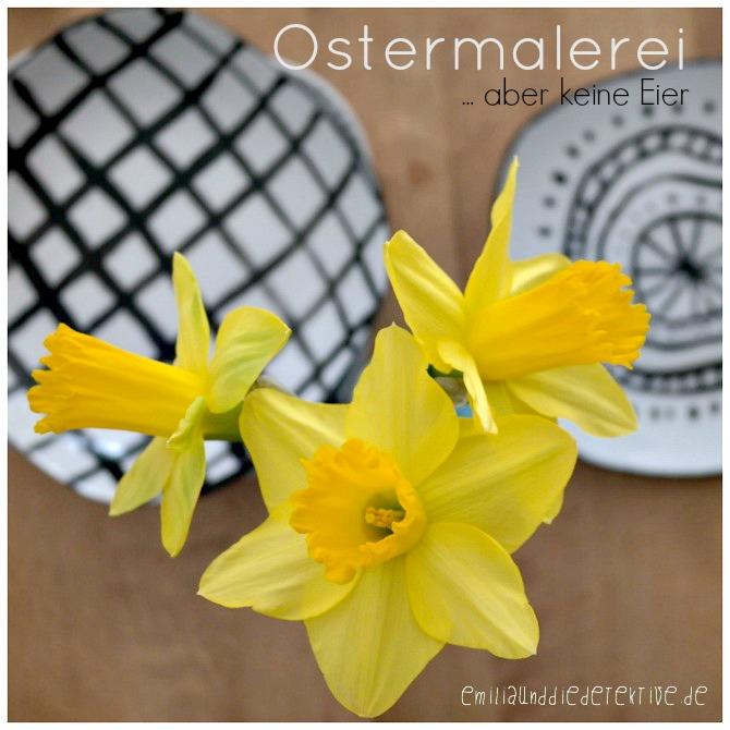 Osterglocken_porzellan_Malerei