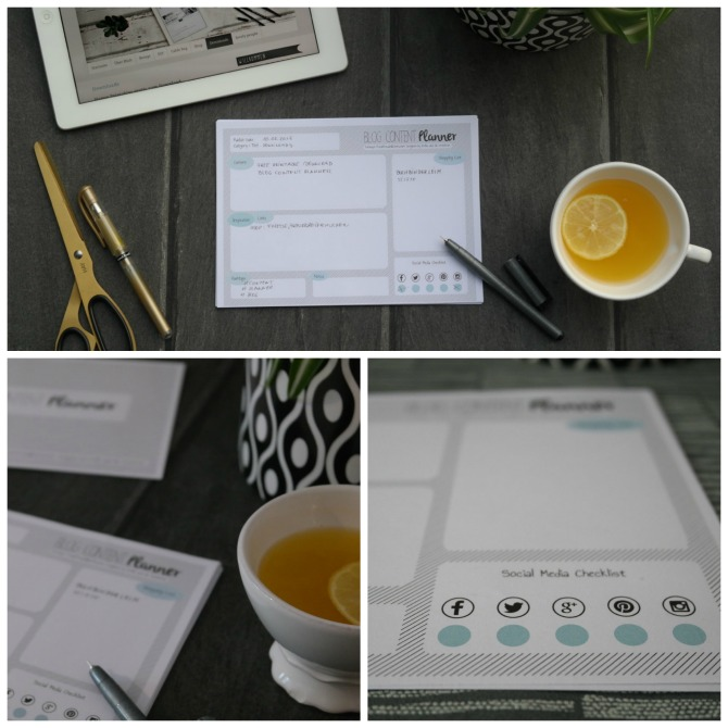 blogcontentplanner_coll