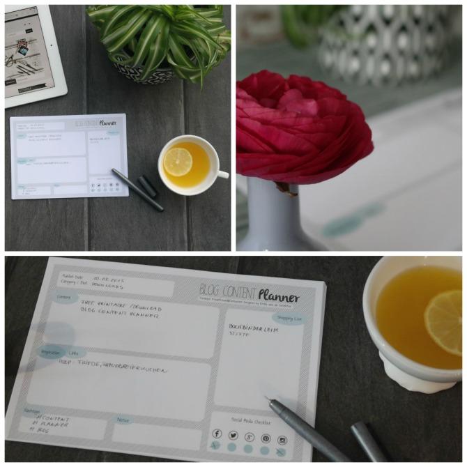 blogcontentplanner_coll_2