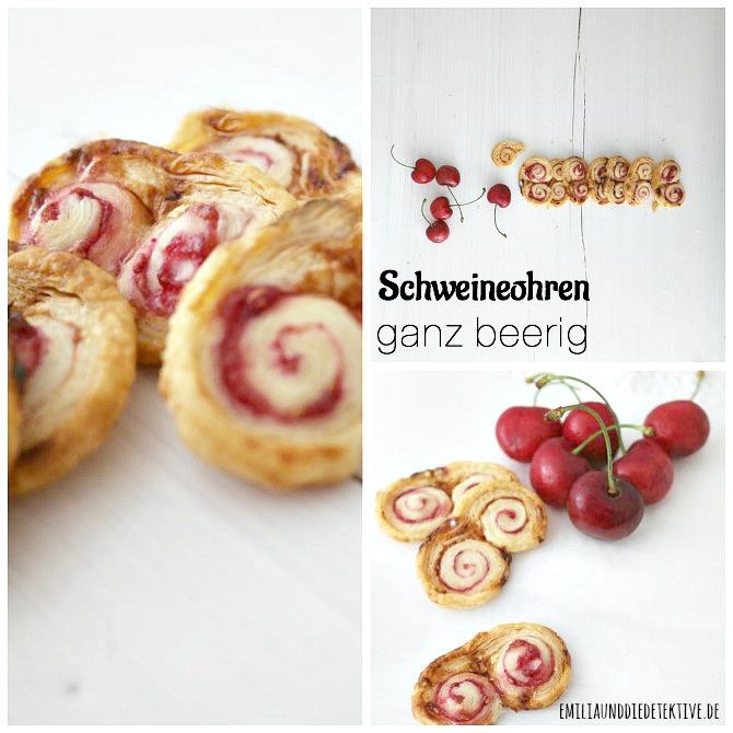 mini-schweinsohren_ganz_beerig