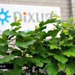 Besuch bei Pixum in Köln