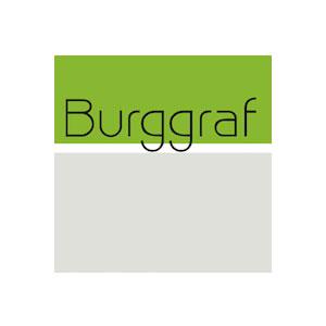 Burggraf