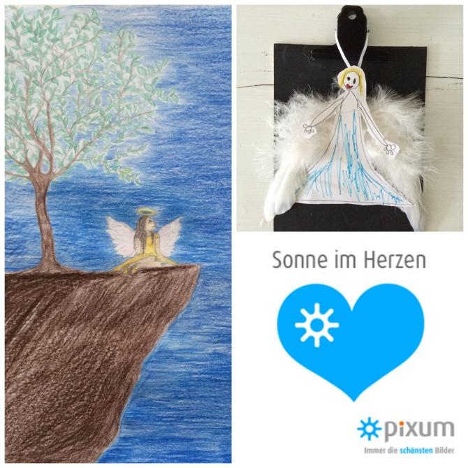 Pixum-Schutzengelaktion2016-02