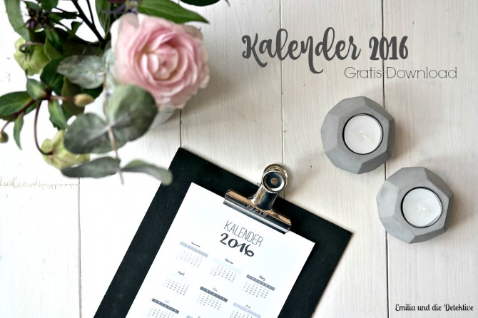 fb-kalender2016-gratis-download-670x446