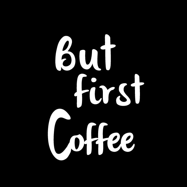 butfirst-Coffee-1-square
