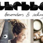 lovely people – 5 Fragen an Jessica von schebbs, besonders & schräg