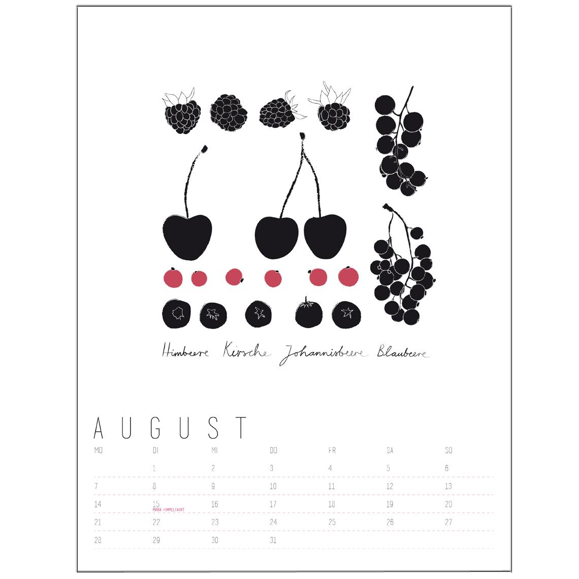 kalender-raeder-11