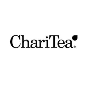charitea