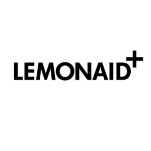 lemonaid+