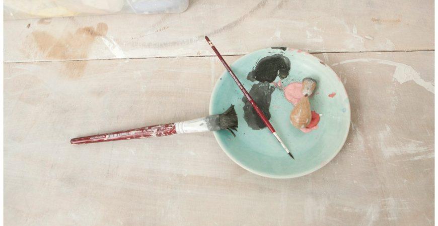 Lovely People – Melanie Follmer von Keramik 3PunktF