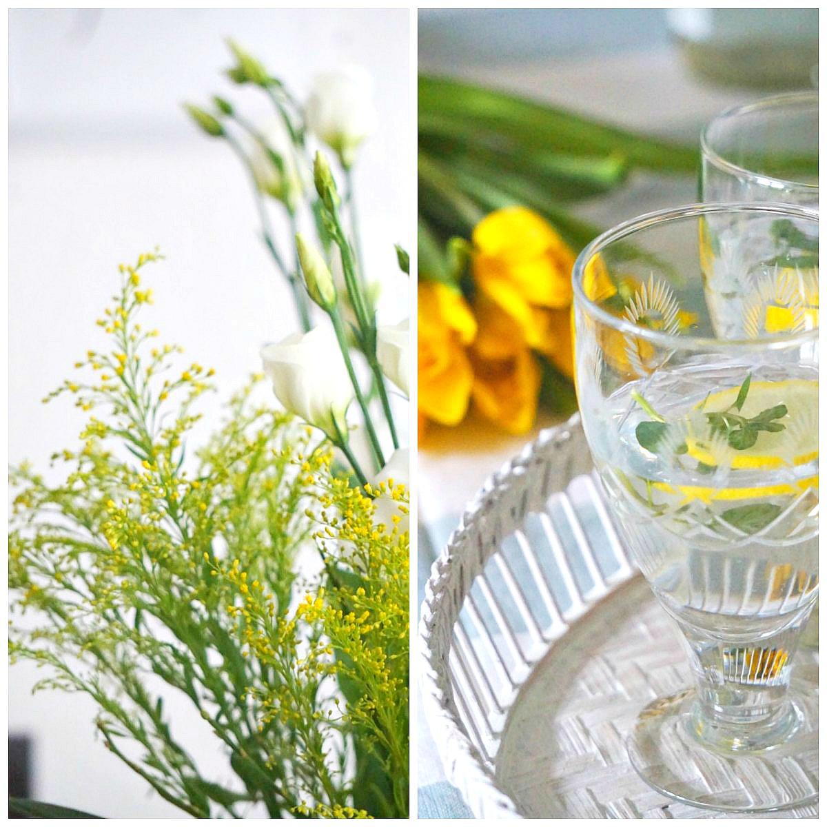 Frühling - Ostern- edith -greengate