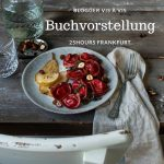 1 jähriges Jubiläum von Blogger Vis à Vis – Buchvorstellung mit Katharina & was gewinnen